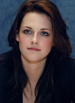 Kristen Stewart poster G572633