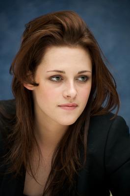 Kristen Stewart poster G572636