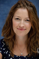 Kelly MacDonald picture G572654