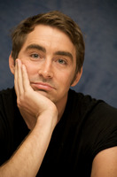 Lee Pace picture G572657