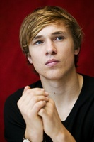 William Moseley picture G572699