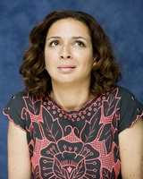 Maya Rudolph picture G572852