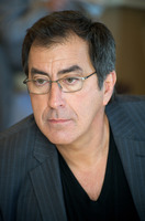 Kenny Ortega picture G572858