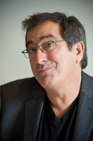 Kenny Ortega picture G572859
