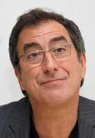 Kenny Ortega picture G572860