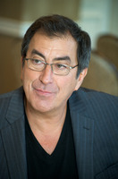 Kenny Ortega picture G572863