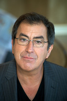 Kenny Ortega picture G572865