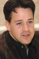 T.R. Knight picture G572871