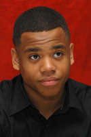 Tristan Wilds picture G573335