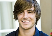 Zac Efron picture G573374
