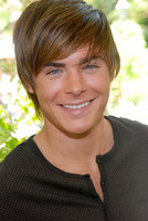 Zac Efron picture G317135