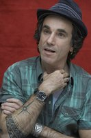 Daniel Day-Lewis picture G574033