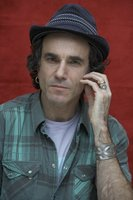 Daniel Day-Lewis picture G574035