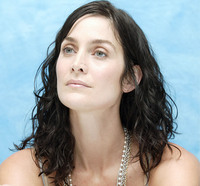 Carrie-Anne Moss picture G574978
