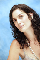 Carrie-Anne Moss picture G574979