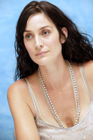 Carrie-Anne Moss picture G574981