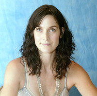 Carrie-Anne Moss picture G574983