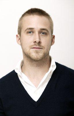 Ryan Gosling poster G575059
