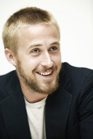 Ryan Gosling picture G575070