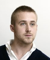 Ryan Gosling picture G575072