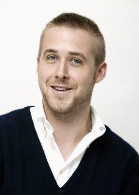 Ryan Gosling poster G575074