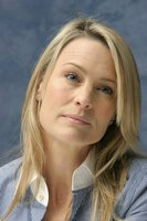 Robin Wright Penn picture G575415