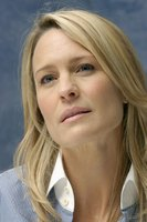 Robin Wright Penn picture G575416