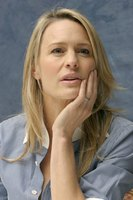 Robin Wright Penn picture G575422