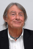 Joel Schumacher picture G576166