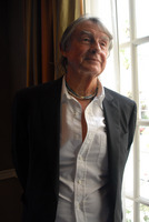 Joel Schumacher picture G576168