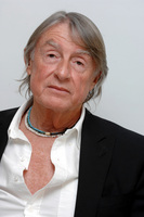 Joel Schumacher picture G576169