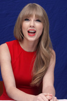 Taylor Swift picture G576200