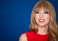 Taylor Swift picture G576218