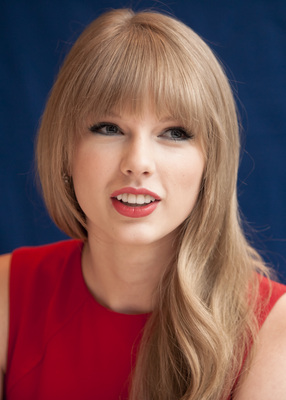 Taylor Swift poster G576219