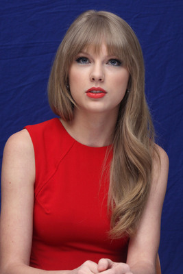 Taylor Swift poster G576220