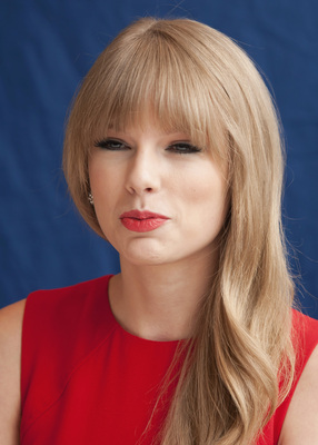 Taylor Swift poster G576222