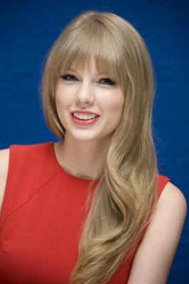 Taylor Swift poster G576223
