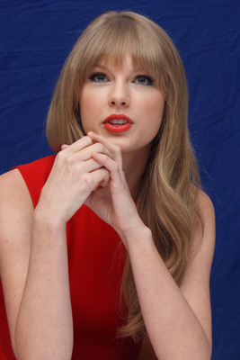 Taylor Swift poster G576224