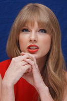 Taylor Swift picture G576229