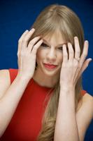 Taylor Swift picture G576230