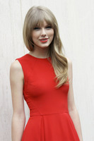 Taylor Swift picture G576231