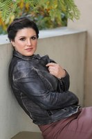 Gina Carano picture G576304
