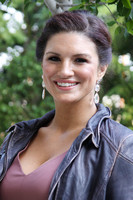 Gina Carano picture G576306
