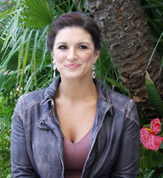 Gina Carano picture G576308