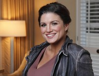 Gina Carano picture G576312