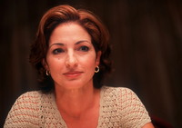 Gloria Estefan picture G576319