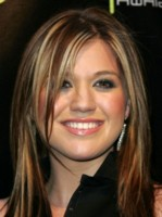 Kelly Clarkson picture G57635