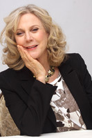 Blythe Danner picture G576443