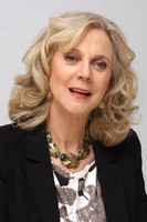 Blythe Danner picture G576445