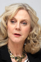 Blythe Danner picture G576448
